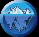 D. Hilton Logo