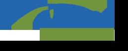 O'Rourke & Associates Logo